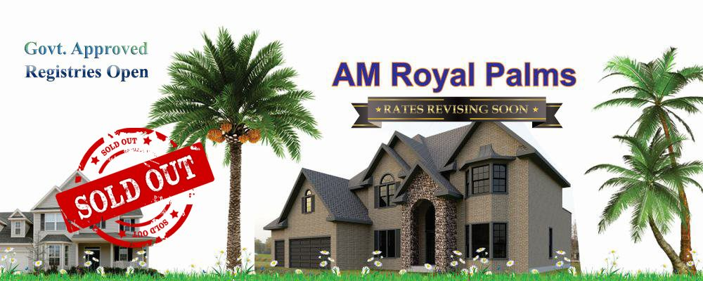am-royal-palms-sold-out